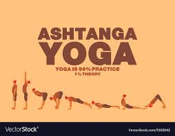 yoga_ashtanga_2.jpg
