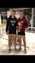 photos_de_marc_et_liam_brisson_coupe_france_aviron_indoor_09-12-17.png