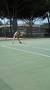 photo_hasiak_e._cfu_tennis_indiciuel_les_12-13-14-06-18.jpeg