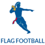 flag_football.png